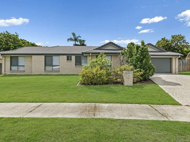 41 Koala Drive, Morayfield, Qld 4506