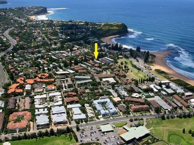 1/34 Seabeach Avenue, Mona Vale, NSW 2103