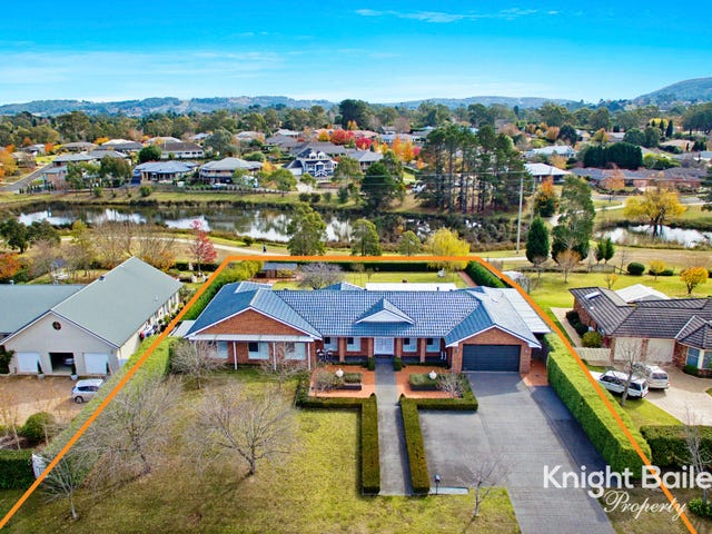 10 Acer Court, Bowral, NSW 2576