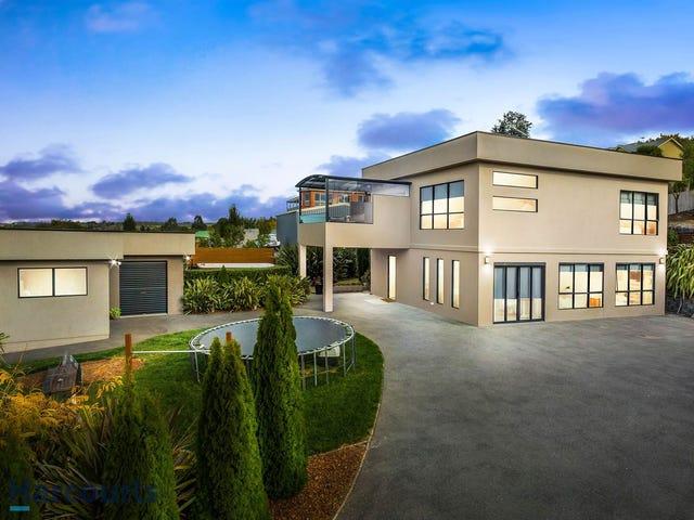 270B Penquite Road, Norwood, Tas 7250