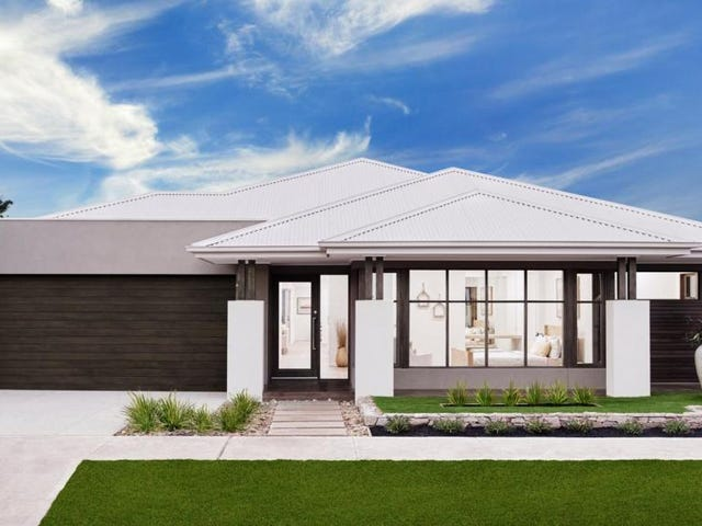 Lot 111  Nectar Road, Summerhill, Botanic Ridge, Vic 3977