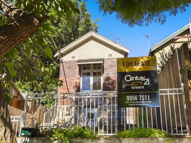 73 Bank St, Waverton, NSW 2060