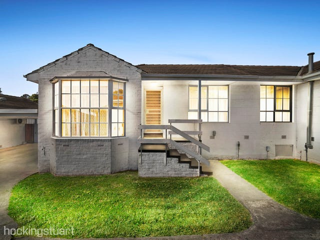 2/6 Simpsons Road, Box Hill, Vic 3128