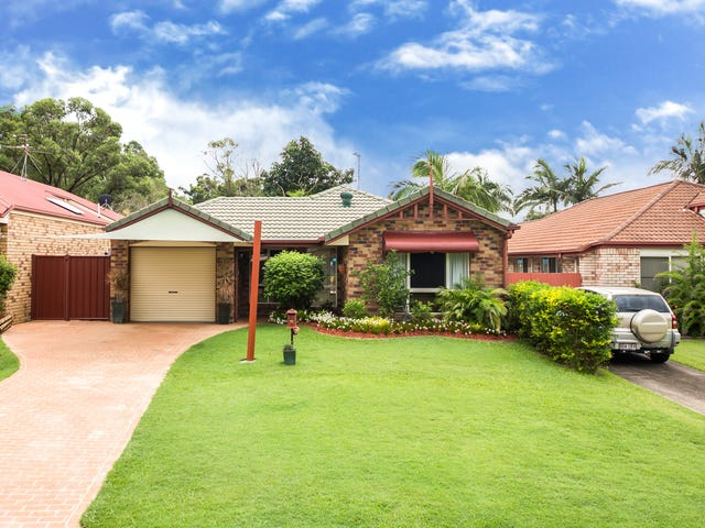 15 Sorbonne Close, Sippy Downs, Qld 4556