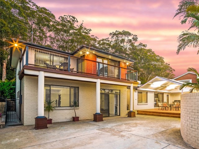 18 Blue Gum Place, Barrack Heights, NSW 2528