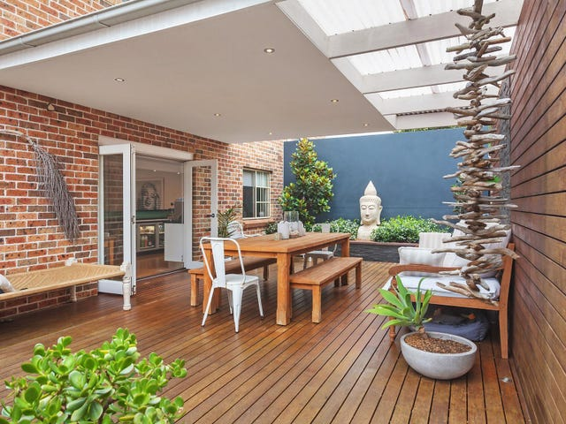 2/37 Havenview Road, Terrigal, NSW 2260