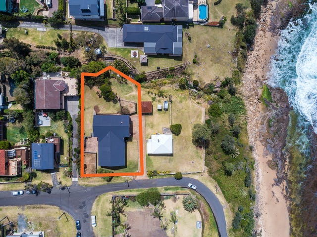 6-8 Reef Avenue, Wombarra, NSW 2515