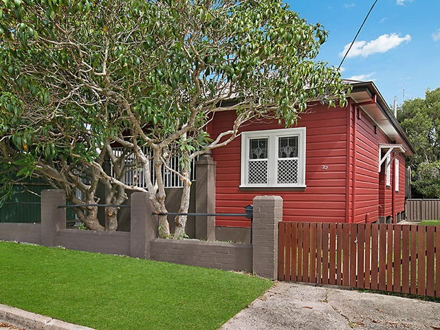 22 Croydon Street, Mayfield, NSW 2304