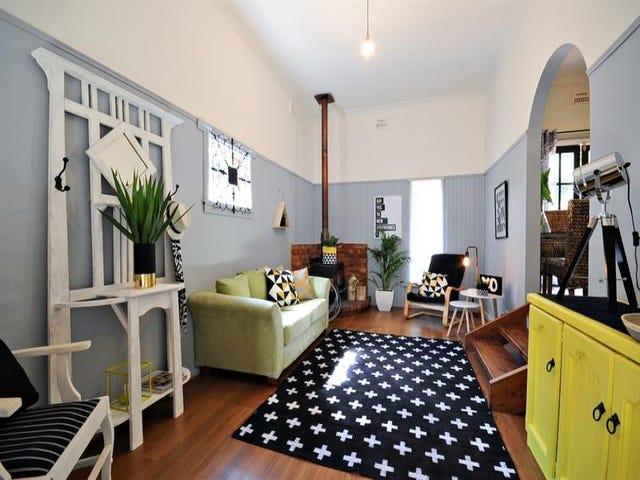 6 Sterling  St, Dubbo, NSW 2830