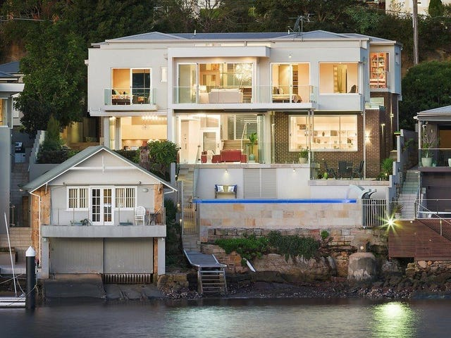 175-177 Queens Road, Connells Point, NSW 2221