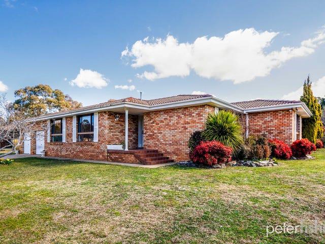 51 Wentworth Lane, Orange, NSW 2800