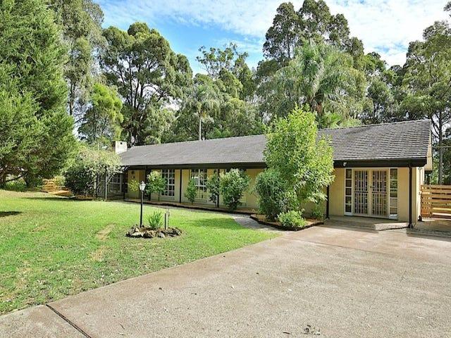 14 Bimbimbie Avenue, Bangalee, NSW 2541