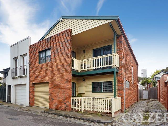 8 Fitzpatrick Street, South Melbourne, Vic 3205