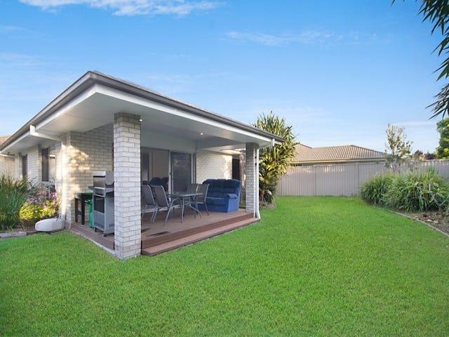 84 Lennox Circuit, Pottsville, NSW 2489