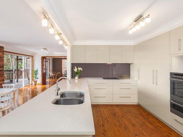 52 Berne Street, Bateau Bay, NSW 2261