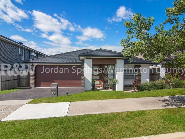 68 Darug Avenue, Glenmore Park, NSW 2745