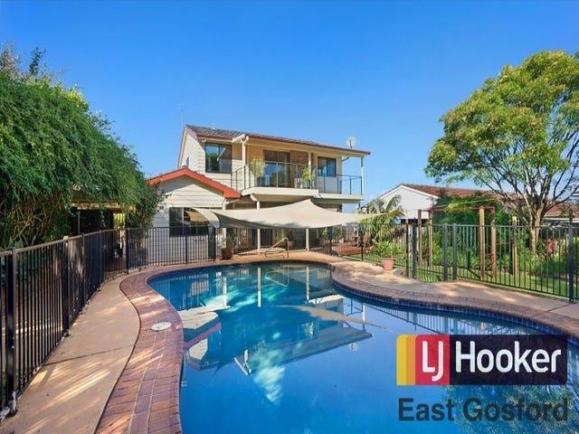 20 Caroline Street, East Gosford, NSW 2250