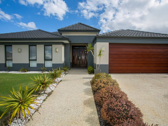 9 Duckbill Loop, Southern River, WA 6110
