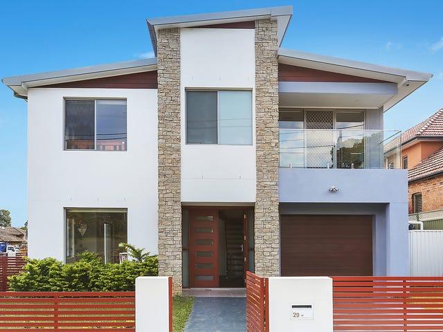 29 Shepherd Street, Ryde, NSW 2112