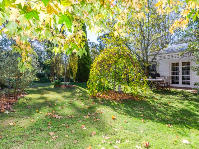 20 Rhinds Road, Wallington, Vic 3222
