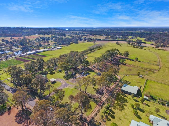 29 Nutmans Road, Grose Wold, NSW 2753