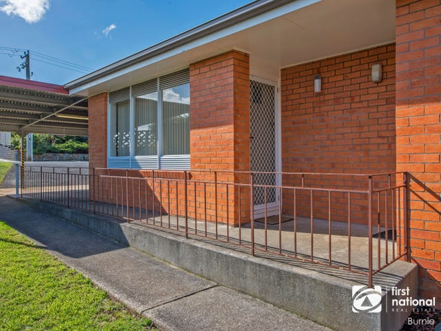 1/16 Roslyn Avenue, Romaine, Tas 7320
