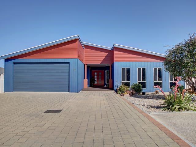 6 Kaidan Court, Port Lincoln, SA 5606