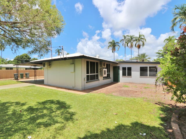 8 Power Crescent, Katherine, NT 0850