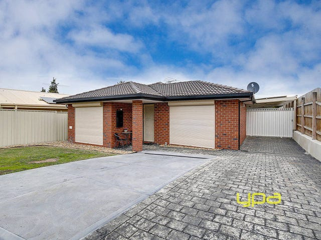 9 Themeda Court, Meadow Heights, Vic 3048