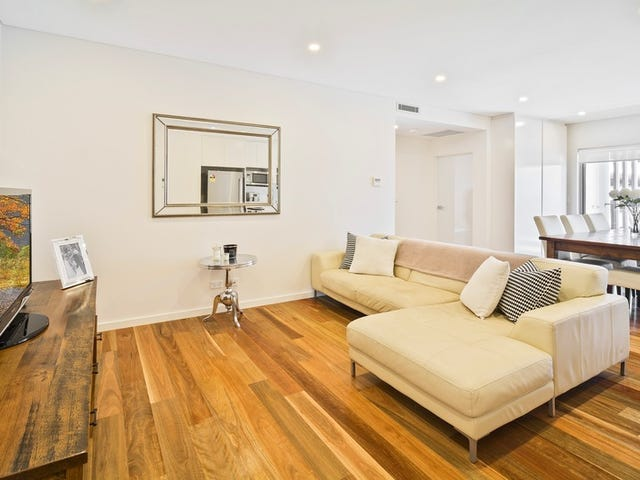 104/29 Albany Street, Crows Nest, NSW 2065