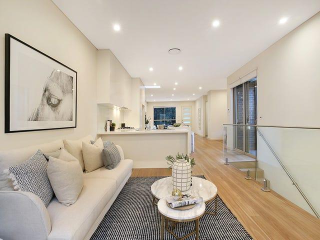 3/26 Best Street, Lane Cove, NSW 2066