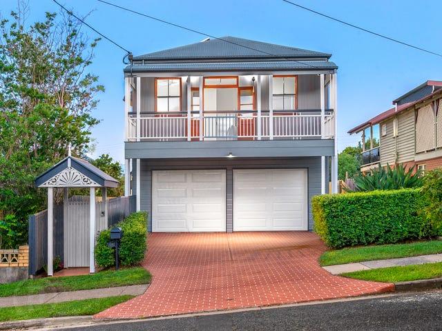 15 Clarendon Street, East Brisbane, Qld 4169