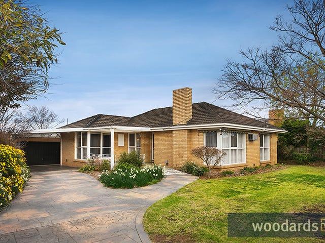 6 Wolai Avenue, Bentleigh East, Vic 3165