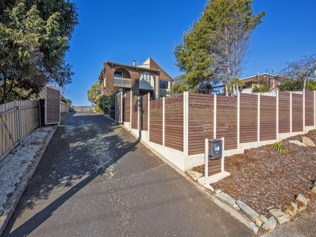 17 West Street, Upper Burnie, Tas 7320