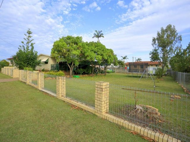 52 Ann Street, Bundaberg East, Qld 4670