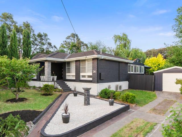 34. Mittagong Street, Mittagong, NSW 2575