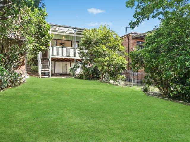 62 Gilgandra Road, North Bondi, NSW 2026