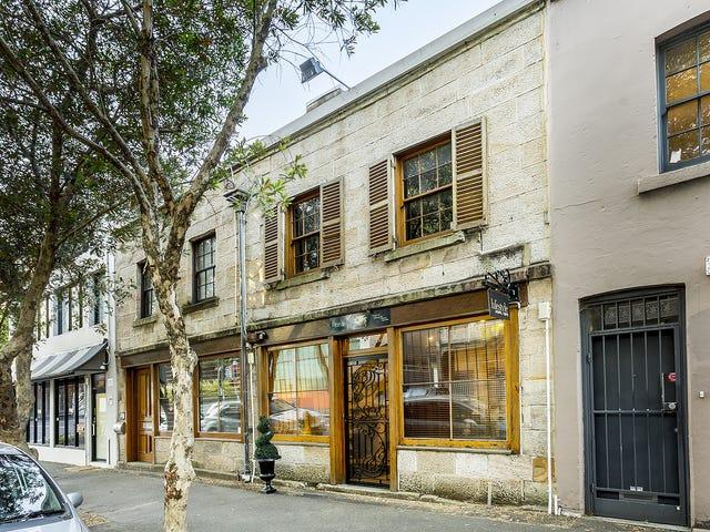 140 Cathedral Street, Woolloomooloo, NSW 2011