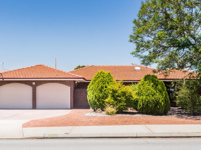 48 Pinetree Gully Road, Willetton, WA 6155