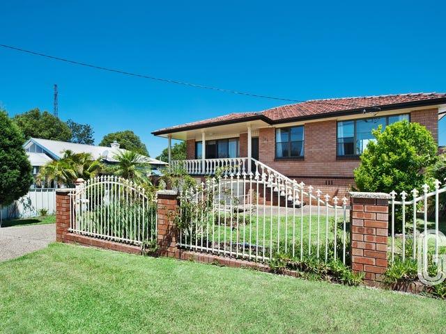 166 Christo Road, Waratah, NSW 2298