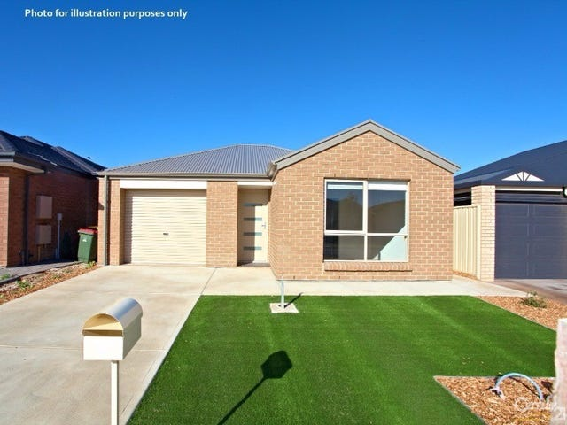 11  Bivone Court, Salisbury Downs, SA 5108