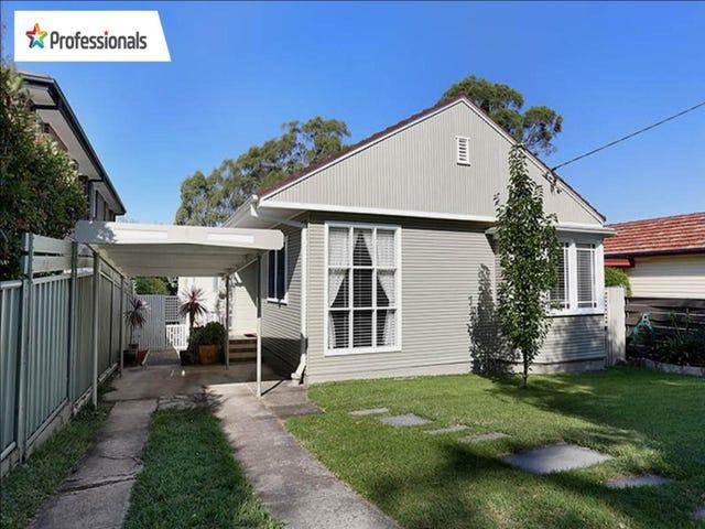 39 Trumble Avenue, Ermington, NSW 2115