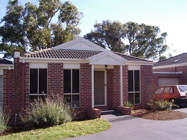 21/407-421 Scoresby Road, Ferntree Gully, Vic 3156