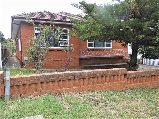 24 Hemmings Street, Penrith, NSW 2750