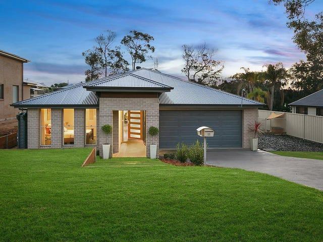 11 Koolera Road, Wyee, NSW 2259