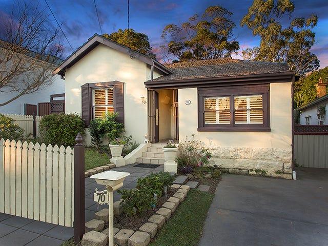 70 Laycock Road, Penshurst, NSW 2222