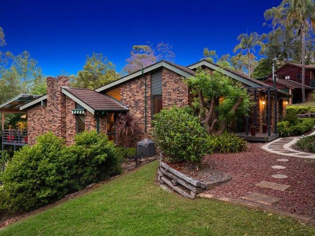 32 Robertson Street, Kurrajong, NSW 2758