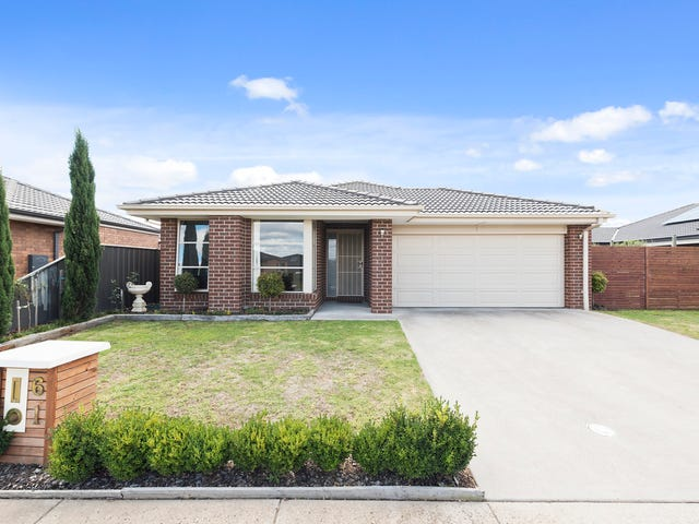 61 Imperial Drive, Colac, Vic 3250