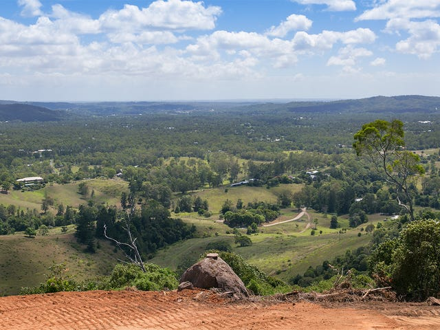 Lot 32 Browns Road, Wights Mountain, Qld 4520