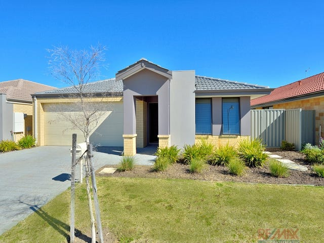 38 Pegus Meander, South Yunderup, WA 6208